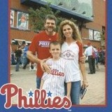 Phillies_2008_cropped_jpeg