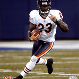 Aaip160_devin-hester-posters