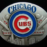 Cubs_buckle