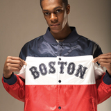 Rajon_rondo-1