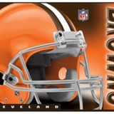 Cleveland_browns_door_mat