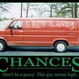 Free_candy_van