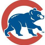 Cubs-logo