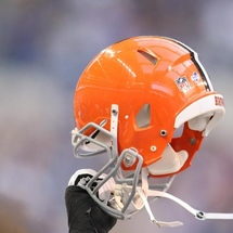 Browns_helmet
