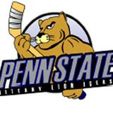 Psu_logo