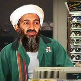 Binladen