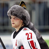 Alzner_hat