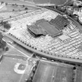 Doak_1968