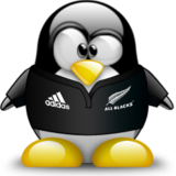 All_blacks_tux_avatar_by_techspider
