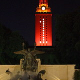 Ut_tower