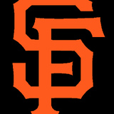 Sfgiants