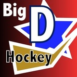Bigdhockeylogo