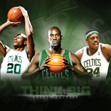 Celtics_wallpaper