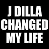 Dilla