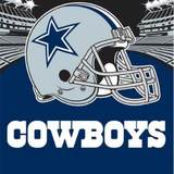 Dallas_cowboys_7_