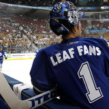 Buffalo_sabres_v_toronto_maple_leafs_3kqnv0wzt7fl