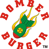 Bomber_burger_crest11-04