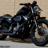Nightster_april_08_dsc_0082_900