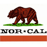 Nor_cal_skateboards_logo