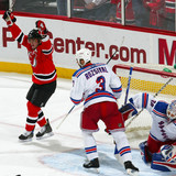 New_york_rangers_v_new_jersey_devils_s7bca90pr6wl