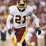Sean_taylor1