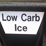 Low_carb_ice