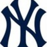 17997_avatar_yankees_2819ae27-f53f-b7b8-c4470f2c00a7cac7