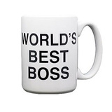 Best_boss_mug
