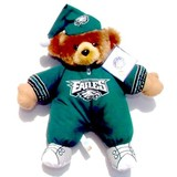Philadelphia_eagles_football_pajama_bear