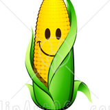 30953-clipart-illustration-of-a-smiling-corn-on-the-cob-character-with-a-green-husk