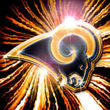 Stlouisrams