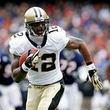 Marques-colston