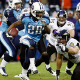 Chris-johnson-tennessee-titans