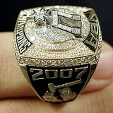 Nba_ap_ring_260