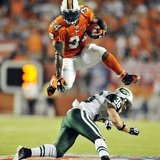 Ricky-williams-miami-dolphins-new-york-jets-1013jpg-989df003b4f29257_large