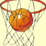 Basketball_net