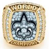 Superbowl_ring