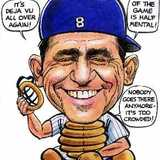Caricature_yogi_berra