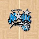 Orlando-magic-logo-widescreen-wallpaper