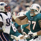 Dolphins-patriots-football2__1222089553_3355_1_