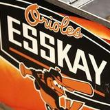 Esskay