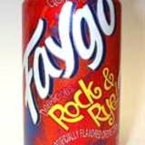 Faygo-rock-_-rye-355-ml-can