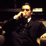 Criminals-godfather-431