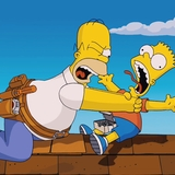 Homer___bart