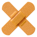 College_injury_report_football_basketball_ncaa_band-aid