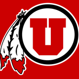 Utah_utes_2