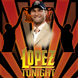 Lopez_tonight