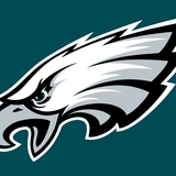 Philadelphia-eagles-wallpaper