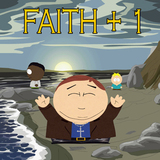 Faith1eh3