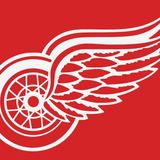 Detroit_red_wings